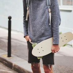 simple style. mens casual style. guys fashion. beach. surf. skate