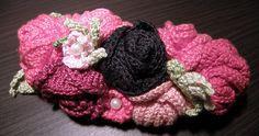 http://dziewiarka.blogspot.com/2012/10/floral-hairclip.html