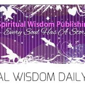 Spiritual Wisdom Daily Edition – 26th Sept, 2013 Today's Spiritual Wisdom Daily Edition features articles on Top 5 tips for   Holistic Business, Soul Integration, Conversations with the other side, Guided Meditations plus much much more.. Read FREE. Embrace - Share - Inspire