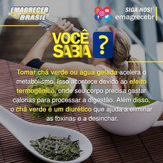 Quem ai gosta de tomar chá verde? É um hábito bem interesse a se adotar. 😉  Assim no no sul, existe a tradição do chimarrão, para quem busca saúde e bem-estar, é muito interessante adotar o hábito de tomar esses tipos de chá, como o chá verde. 👍  Você concorda? Comente! 😄