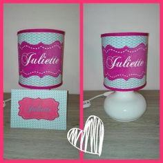 Juliette.jpg sosso.skynetblogs.be