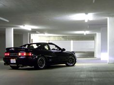 One of the last great Toyotas.