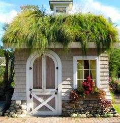 A Wee Cottage