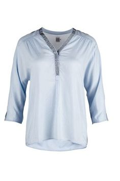 Saint Tropez Sleeve top