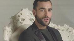 Marco Mengoni in spagnolo: il video e le foto di «Invencible» Il nuovo singolo in castigliano di Marco ha anche un video ufficiale: ecco le immagini