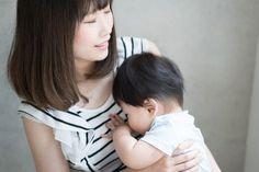 慣らし保育が劇的に変化!「ギャン泣きっ子」に効く魔法の一言 - It Mama(イットママ)