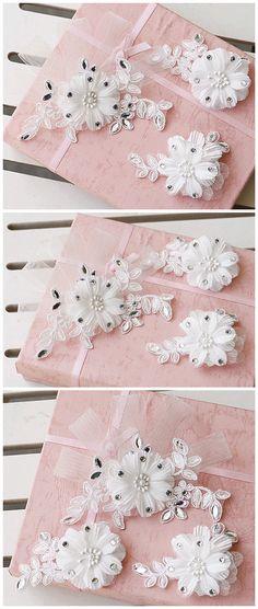 hair clip accessories supplies fashion jewelry sets
