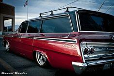 62 impala wagon-http://mrimpalasautoparts.com