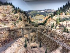 Planning & Building a Layout: Part 1 | Model Railroad Academy  #ModelRRAcademy