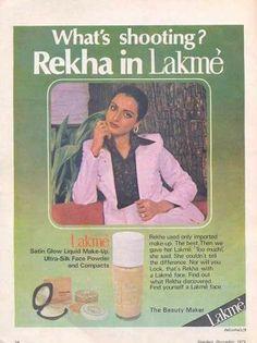 Indian Vintage Ads That Make Us Nostalgic Vintage Advertising Posters, Old Advertisements, Print Advertising, Print Ads, Vintage Posters, Retro Posters, Advertising Signs, Vintage India, Vintage Ads