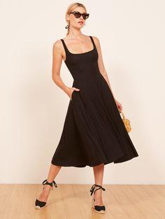 8006d06071e Reformation Rou Dress. Reformation ClothingReformation ...