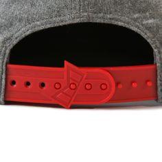 Custom Snapback III Luxury I Snapback I Hat I Hats I Melin Brand