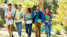 529 college savings plans offer tax breaks and benefits. Here we explain the 529 plan rules to help you best strategize your education investment fund. Retirement Age, Retirement Planning, 529 Plan, College Savings Plans, Saving For College, Investing, Education, How To Plan, Couple Photos