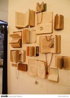 Vintage Ev Dekorasyon Uygulamalarının En Güzel 30 Örneği                                                                                                                                                      Más