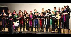 Chorallen
