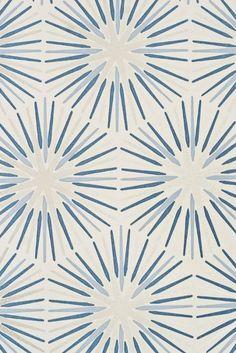 Painting Wallpaper, Bathroom Wallpaper, Home Wallpaper, Fabric Wallpaper, Pattern Wallpaper, Blue Kitchen Wallpaper, Playroom Wallpaper, Wallpaper Ideas, Modern Wallpaper