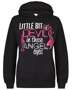 d03c9c926d5  women  hoodie  clothing  shopping  amazon  christmas  womensfashion  Country Shirts