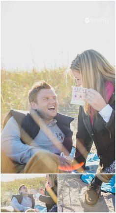 Dating cabinet Kartenfotografie
