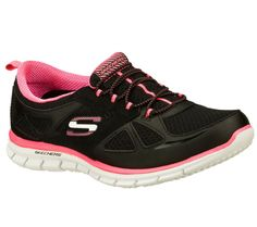 47760c83ed83 Shop for SKECHERS Shoes, Sneakers, Sport, Performance, Sandals and Boots -  SKECHERS USA Official Site