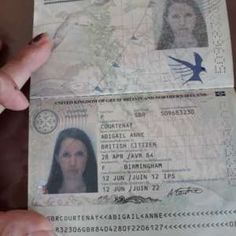 Dark wall streets is a dark web company dealing with production of fake passports and counterfeit money for sale online. New identity documents producer