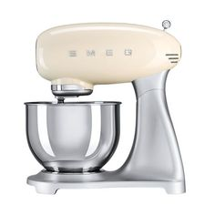 Smeg 5-Quart Stand Mixer