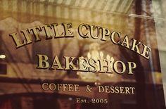 bake shop | Tumblr