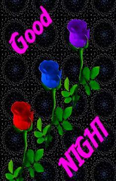 Good Night Love Images, Cute Good Night, Good Night Gif, Good Night Sweet Dreams, Good Night Moon, Good Night Image, Good Morning Images, Good Night Greetings, Good Night Wishes