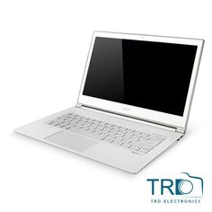 Acer Aspire S7-391-9427 Intel Core i7  Touchscreen Ultrabook™