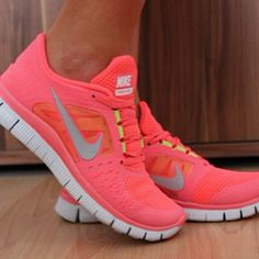 Shoes Pinterest 9 Mejores Deportiva Run De Ropa Imágenes Nike En wFX4qKCF