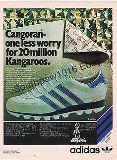45d8da0f5161 1977 Adidas
