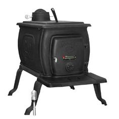 169 Best Coal Stoves Wood Images In 2014 Stove Coal