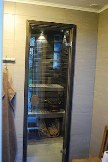 French Door Refrigerator, French Doors, Bathtub, Kitchen Appliances, Home, Standing Bath, Diy Kitchen Appliances, Bathtubs, Home Appliances