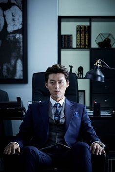 Hyun Bin, Park Hae Jin, Park Seo Joon, Hot Korean Guys, Korean Men, Asian Boys, Asian Men, Asian Actors, Korean Actors
