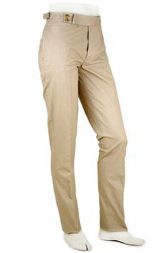 Pantalón P5R - Pantalones - Hombre - Colección