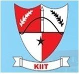 KIIT – B. Tech Colleges For B.Tech, B.E (ECE, CSE, EEE, Civil) and Best Bachelor of Computer Science and Engineering Colleges in Delhi/NCR Gurgaon Haryana.