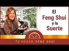 👉 Feng Shui✔, la Suerte🍀 y la Ley de la Atracción 🙌 - YouTube Consejos Feng Shui, Fen Shui, Spelling, Youtube, Hocus Pocus, Angeles, Link, Interior, World