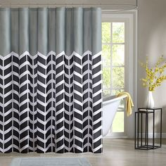 Find This Pin And More On Shower Curtain Intelligent Design