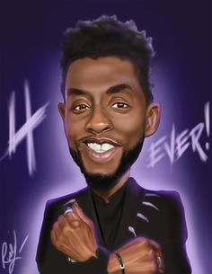 Celebrity Caricatures, Celebrities, Movie Posters, Movies, Fictional Characters, Art, Art Background, Celebs, Films