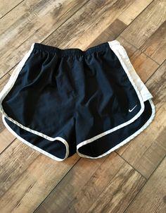 Nike Athletic Shorts size small pocket inside drawstring color navy blue Nike Athletic Shorts, Nike Shorts, Gym Shorts Womens, Athletic Women, Nike Women, Navy Blue, Pocket, Color, Fashion
