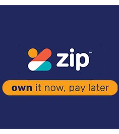 Zip - Own it now, pay later