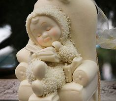 christmas-dept56-snow-babies2.jpg 350×305 pixels