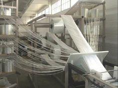 Carbon Fiber Remanufacturing