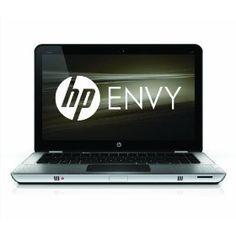http://www.amazon.com/gp/product/B005LLSCIK/ref=as_li_tf_tl?ie=UTF8=211189=373489=B005LLSCIK_code=as3=bestdigital0e-20  BUY HP ENVY Notebook PC Laptops Here on Amazon