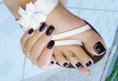 nagels & schoenen @Shilly Beauty Care