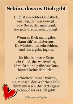 Freundschaft, Van Tiggelen, Gedichte, Menschen, Leben, Weisheit, Welt, Erde, Gesellschaft, Gefühle, Grüße, German Quotes, Verses For Cards, Positive Vibes, Einstein, Affirmations, About Me Blog, Happy Birthday, Wisdom, Positivity