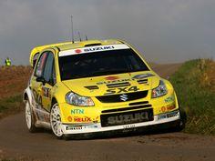 #1842940, wrc racing category - Free desktop wrc racing image