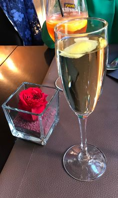 Ninove Alcoholic Drinks, Wine, Food, Alcoholic Beverages, Meal, Essen, Hoods, Meals, Liquor