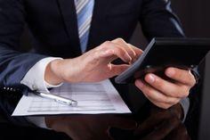 Tax Lawyer in San Diego | Sales Tax Audits