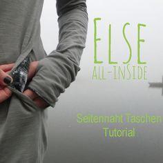Else all inside