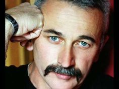 "Aaron Tippin ""Without Your Love"""